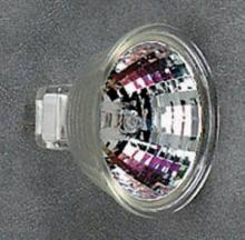 Lite Source Inc. LU-35MR16 - Halogen Bulb Type Mr-16, 12v/35w For Ls-2037/1132.