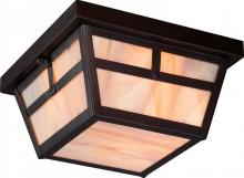 Nuvo 60/5676 - Tanner 2 Light Outdoor Flush