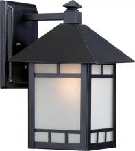 "Nuvo 60/5701 - Drexel ES 1 Light 7"" Outdoor Wall"
